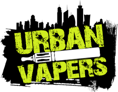 urban vapers