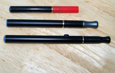 What-are-Electronic-Cigarettes