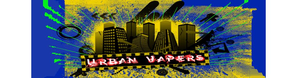 urbanvapers_trans_logo_950x250