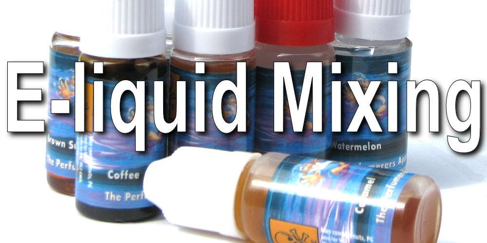 E-liquid-Mixing-Featured