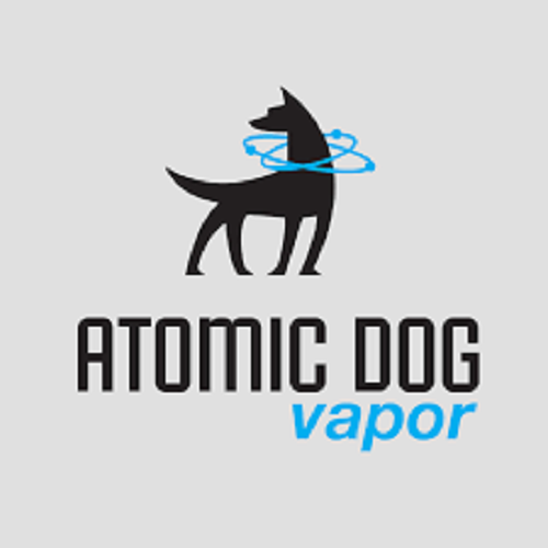 eCig Rechargeable by Atomic Dog Vapor Review